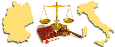 Anwaltskanzlei Cariglino