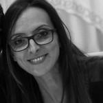 Avvocato Rossella Sero
