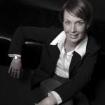 Ra. Dr. Ulrike Rüssel